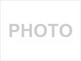 Вертикальная опалубка Вариант (Харьков)Б/У. Щиты и комплектующие.